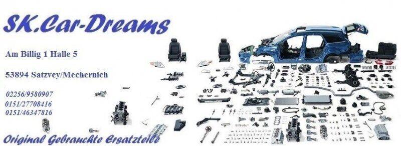 sk-car-dreams