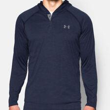 Sweats de fitness taille M pour homme