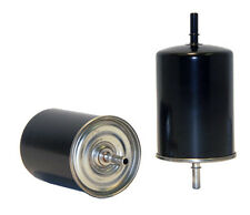 Fuel Filter 33521 Wix