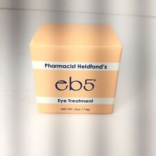 eb5 Eye Treatment 0.5oz/14g