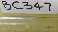 BOSTITCH BC347 Nylon Insert for MIII812CNCT MIIIFS  MIIIFN DWMIIIFN (3CBD)