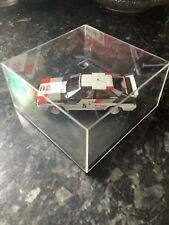 Trofeu Audi Quattro 1:43