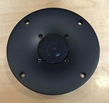 Yamaha HS80M Replacement Tweeter