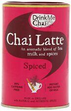 DRINK ME Chai Speziato Chai Latte 250g