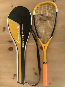 Inesis Squash Racket