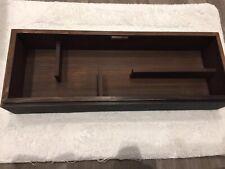 Shagreen Box Ralph Lauren original price  RRP £750