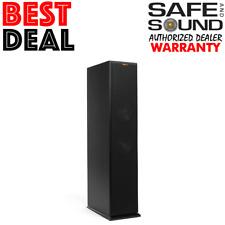 *Open Box* Klipsch Rp280F Floor Standing Speaker - Ebony   Rp-280F (Each)