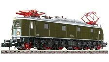 Fleischmann 731904 - Elektrolokomotive 119 002-4 (ex E 19.0)), DB Spur N Neu