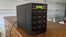 Copystars Asus/Lite On 1-3 DVD CD Duplicator Disc Burner copier writer tower