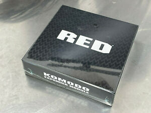 RED Komodo Expander Module