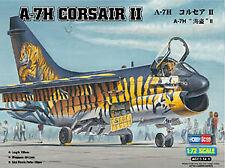 Hobby Boss 1/72 A-7H Corsair II # 87206