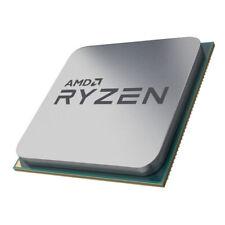 "AMD Ryzen 9 3900X 12x 3.8GHz ""Matisse"" So AM4 105 Watt"