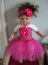 Handmade Tulle Outfits & Sets (0-24 Months) for Girls