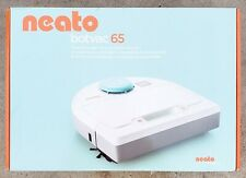Neato BotVac 65 Robotic Vacuum Cleaner