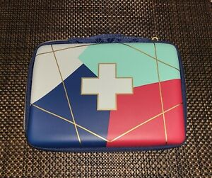 NEW Band-Aid Build-your-own First Aid Kit (Contents not included)