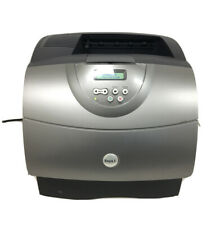 DELL W5300 Workgroup Laser Printer #7585