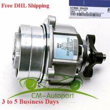 4780039420 New Fast Shipping Coupling Assy - 4WD For Hyundai 10-12 Santa Fe