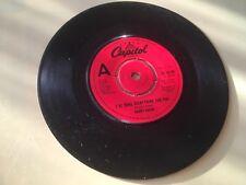 SAMMY HAGAR - Red 1977 vinyl condtion near mint