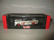 FORD FAIRLANE 56 WEATHERLEY -1006-  QUARTZO SCALA 1:43