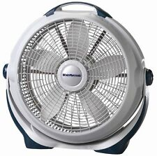 Freeship - Lasko 3300 20-Inch Wind Machine Fan 3-Speed Setting from stl.shopping
