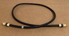 Monster Interlink® Datalink 100 Coaxial digital audio cable (1-meter/3.3 ft.)