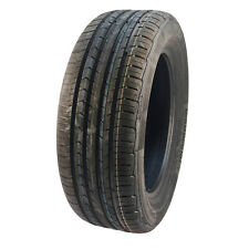 Continental Premium Contact 5 205/55R16 91W Sommerreifen DOT17 ZZE205556WCP5A
