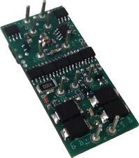 MD DRIVE-L (4A Lokdecoder)