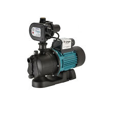 Onga JMM100 Automatic Jet Garden Irrigation Pump