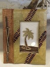 Green Special Occasion Handcrafted Arts