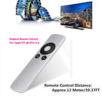 Remote Control A1294 for Apple TV 1st 2nd 3rd Gen Mini Macbook Desktop UNIVERSAL