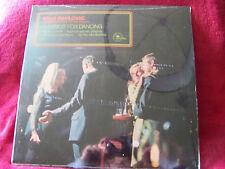 Milo Pavlovic - Classics for dancing    German Emidisc LP  OVP NEU