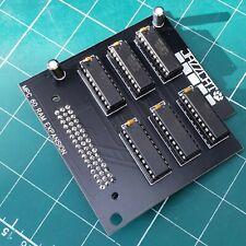 Akai Mpc 60 Ram Memory Upgrade