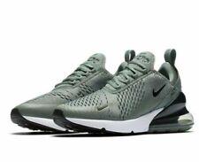 e1755cc1ca Nike Air Max 270 Clay Green Size 10 Black Deep Jungle AH8050 300