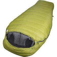 Splav Double Sleeping Bag Tandem Light Down for Two People - King Size Warm