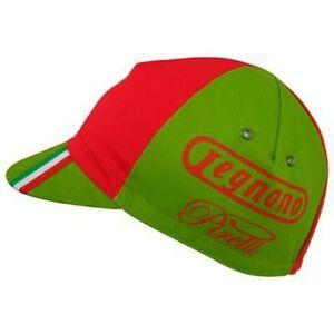 Cap Vintage Team Legnano ( Bike Tour de France Cycling Giro Vuelta)