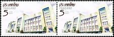 80th Anniversary of General Post Office Building -PAIR- (MNH)