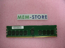 32GB DDR4 3200MHz PC4-25600 RDIMM Memory for Supermicro H12SSW-IN AMD EPYC 7282