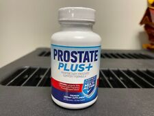 Lifetime Health Prostate Plus+ - Multi-Action - 60 Capsules - Free Shipping!