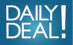 Days Daily Deal's