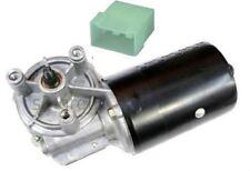 Scheibenwischermotor Wischermotor VORNE LANCIA DEDRA 89-99  DELTA 93-99  9942152