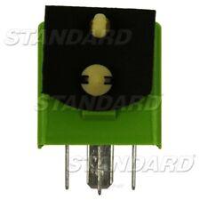 Flasher-Hazard Warning and Turn Signal Standard EFL-48