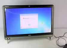 Dell Inspiron One 2305 All-in-One  Athlon II x4 610e (2.40GHz)  6GB  Desktop