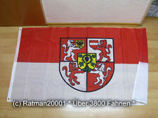 Fahnen Flagge Weingarten Württemberg Digitaldruck - 90