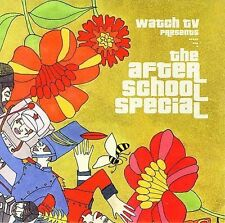 NEW - After School Version by Watch TV