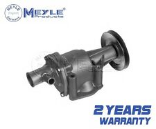 Meyle Germany Engine Cooling Coolant Water Pump 213 419 2732 5882694