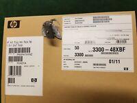 HP TC421A - NEW F/S HP Hot Plug Adv Pack Nm 1-Svr 24x7 Supp