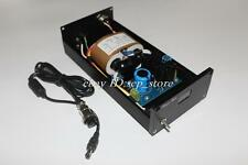 30VA DC5V  HiFi Linear power supply Regulated PSU for DAC headphone amp