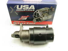 REMAN USA Industries 3472 Starter - 1959-1964 Dodge, Plymouth 2095393  2095406