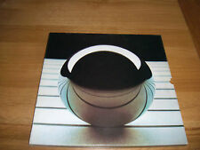 London symphony orchestra + guests-tommy.lp who