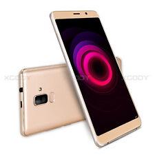 "6"" S9 Android 7.0 Smartphone Telefoni Cellulari Dual SIM Quad core Sbloccato 3G"